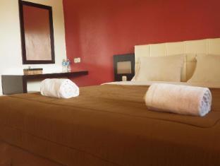 Foto The Winner Hotel Pemalang, Indonesia