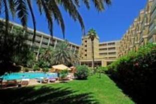 Jardin del Atlantico Hotel