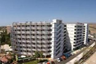 Agaete Parque Hotel