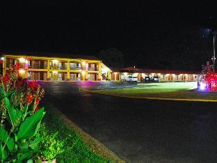 Duffy Motel North Calhoun PayPal Hotel Calhoun (GA)