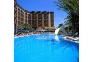 Neptuno Gran Canaria Hotel