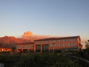 hotel Hotel Rainbow Sakurajima