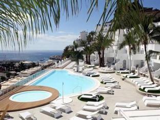 Hotel Marina Bayview - Gran Canaria