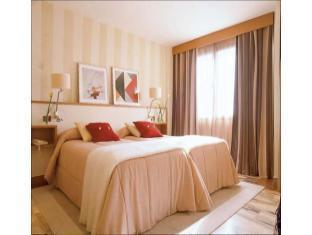 Rafaelhoteles Orense Madrid Madrid Room type photo 20