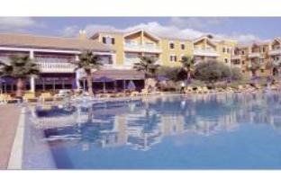Blanc Palace Hotel Menorca