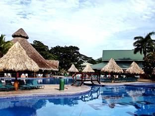 Barcelo Playa Tambor Hotel Puntarenas - Alrededores
