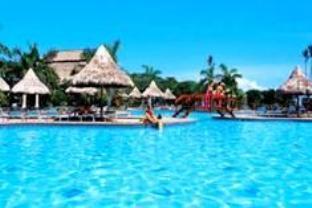 Barcelo Playa Tambor Hotel Puntarenas