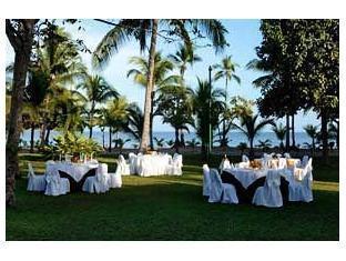 Barcelo Playa Tambor Hotel Puntarenas - Salón de banquetes