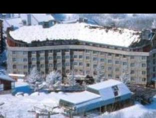 杜克布兰克酒店