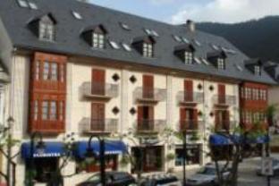 Fonfreda Hotel