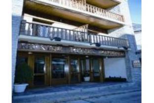 Husa Riu Nere Hotel