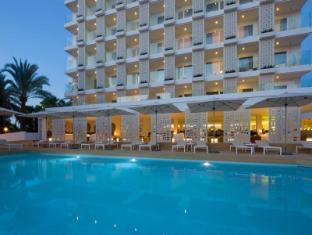 AMBOS MUNDOS HOTEL