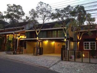 phangnga cottage