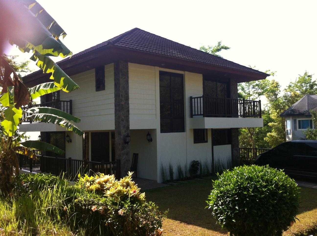 DM Residente Tagaytay - Hotels and Accommodation in Philippines, Asia