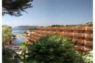 Aparthotel D'Or Jardin Playa