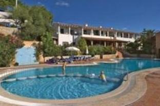 Club Santa Ponsa Hotel