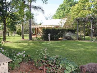 Arcadia Bed and Breakfast PayPal Hotel West Cambewarra