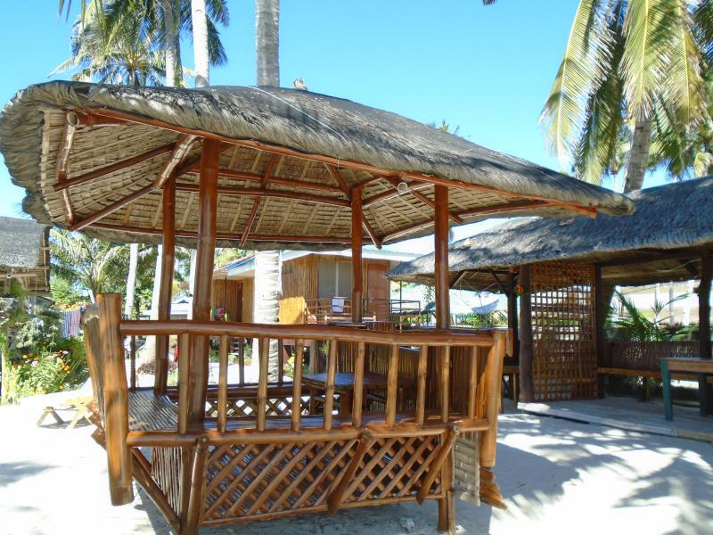SF Cantina Hotel - Hotels and Accommodation in Philippines, Asia