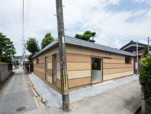 hotel Hikone Guest House Muga