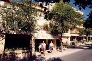 El Cupido Hotel
