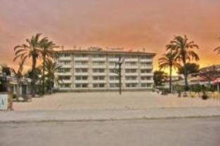 Js Es Corso Hotel