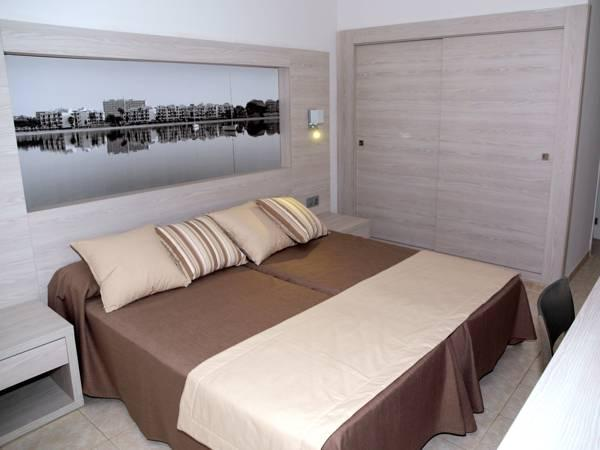 Eix Alcudia Hotel Adults Only - Majorca