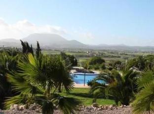 Hotel Rural Son Manera Majorca - Swimming Pool
