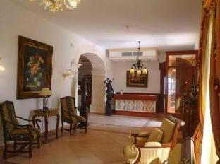 Hotel Rural Son Manera Majorca - Interior