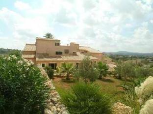 Hotel Rural Son Manera Majorca - Exterior