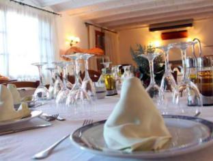 Hotel Rural Son Manera Majorca - Restaurant