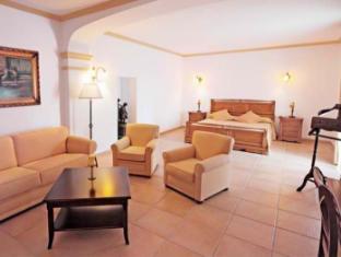 Hotel Rural Son Manera Majorca - Suite Room