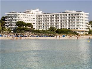 Hotel Playa Esperanza - Majorca