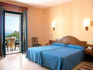 Uyal Hotel - hotel Mallorca