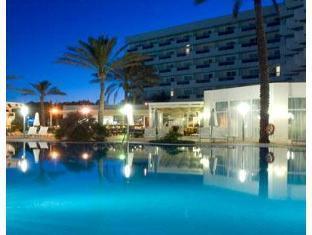 Hipotels Flamenco Hotel - hotel Majorca