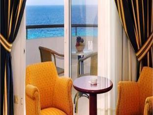 Hipotels Hipocampo Playa Hotel Majorca - Guest Room