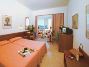Morito Hotel - hotel Majorca