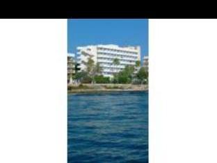 萨宾娜海滩酒店