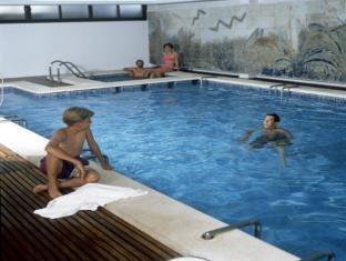 Sabina Playa Hotel - hotel Majorca