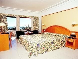 Bahia del Este Hotel - hotel Majorca