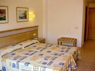 Vistamer Hotel - hotel Majorca