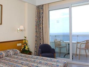 Hipotels Don Juan Hotel - hotel Majorca