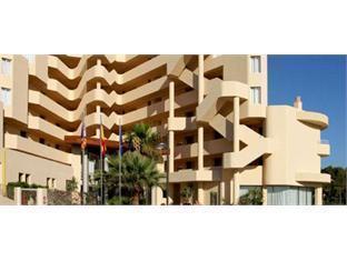 Marins Playa Hotel - hotel Majorca
