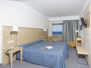 Girasol Hotel - hotel Majorca