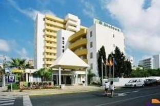 Protur Atalaya Hotel