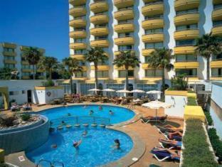 Protur Atalaya Hotel - hotel Majorca