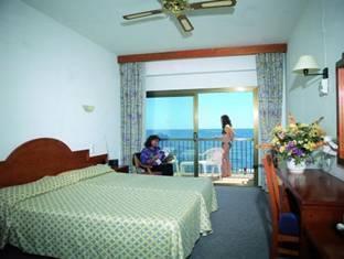 Atolon Hotel - hotel Majorca