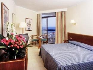 Sabina Hotel - hotel Majorca