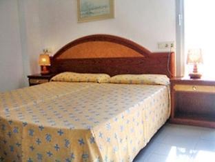 Ses Gavines Hotel - hotel Majorca