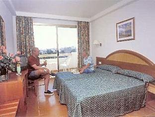 Millor Sun Hotel - hotel Majorca