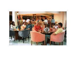 Tropicana Hotel - hotel Majorca
